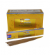 Natural Sandal Incense Sticks by Satya